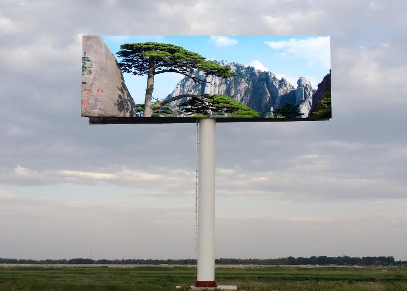 牌结构的设备注意事项,接下来, 河北瑞彩为您介绍一下:   1,运送吊装